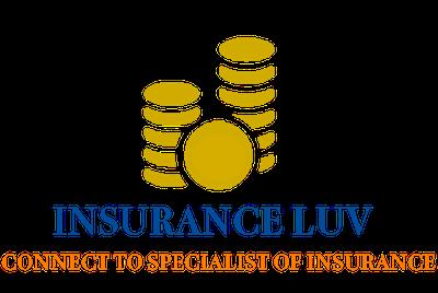 Insurance Luv(インシュランスラブ)