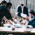 企業再生、事業再生したい!自分の会社に合った再生方法とは?