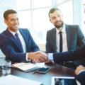 会社、企業を買いたいあなたへ!会社買収で成功するために知っておくべき全知識