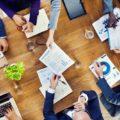 事業譲渡、事業売却の注意点・事業価値の算定方法、従業員への影響、成功事例も紹介