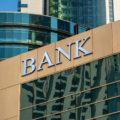 M&Aで銀行を利用して資金調達するには?知っておきたい6つのこと