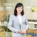 M&Aを戦略に   株式会社クラリスキャピタル 代表取締役 牧野 安与