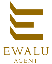 ewalu-agent